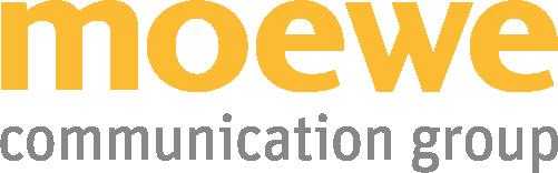 Logo moewe